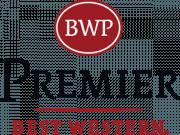 Best Western Premier Hôtel Littéraire Le Swann